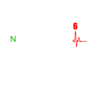 Motorrad Herzschlag - 6 Gang