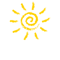 Sonne, Sommer, Frühling, Urlaub, Energie, Spirale