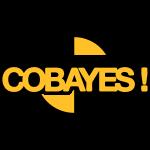 logo_cobayes_tshirt
