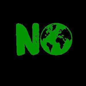 Umwelt, Klimaschutz, There is no Planet B | Design