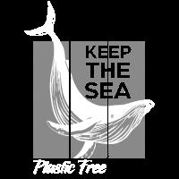 Umweltschutz Shirt Aktivist Plastikfrei Recycling