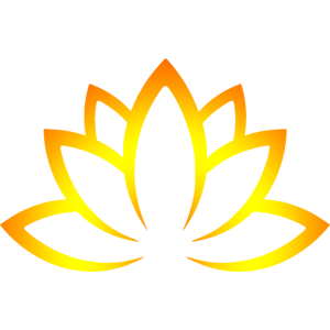 Lotus gelbgold