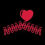 i_love_knitting_red