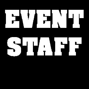 Event Mitarbeiter