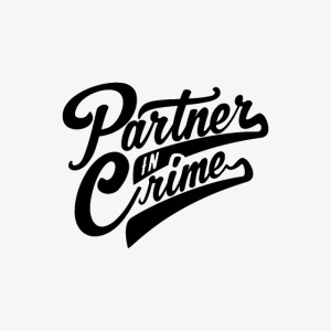 Partner in der Kriminalität