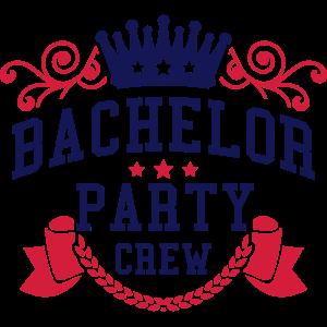 bachelor_party_crew_de2