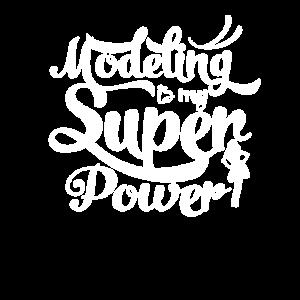 Modeln Supermodel Model Topmodel Mode Laufsteg