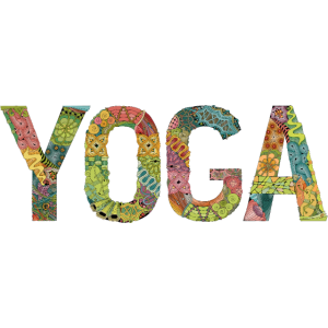 Yoga-Briefe 02