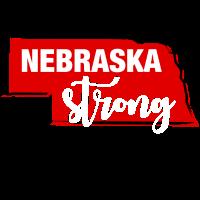 Nebraska Stark