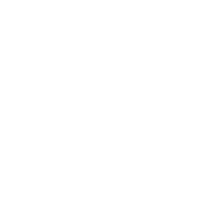 There is No Planet B Shirt Bear Mountains Trees