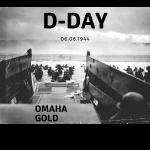 75 Jahre D-Day