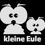 kleine_eule