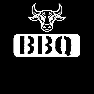 BBQ Stier