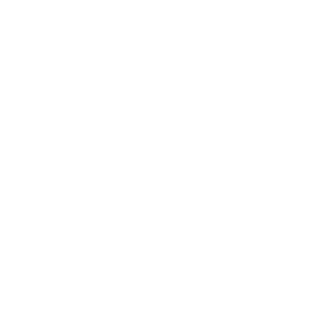 Biker Stunt Halfpipe