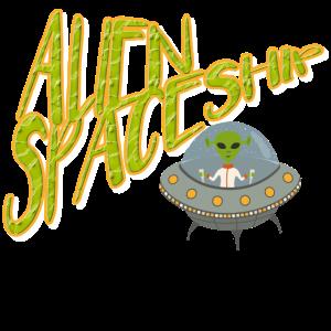 alien spaceship Ufo Außerirdisch AREA 51 SETI ET