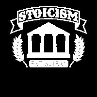 Philosophy Stoicism