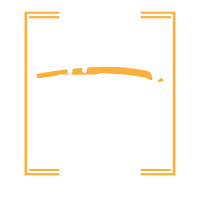 Philosophy One Way To Happiness