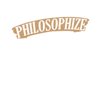 Philosophy Born to Philosophize