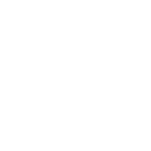 schmetterling, schmetterlinge