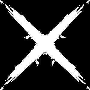 Kreuz Design Plus Vektor Mathe Neu