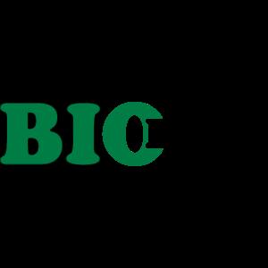 Bio Bauer Landwirt T-Shirt