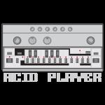 acidplayer