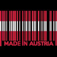 Österreich Shirt