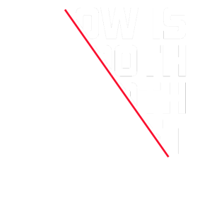 Slow Is Smooth Smooth Is Fast Popular Quote
