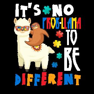 Es ist kein Problama, zum unterschiedliches