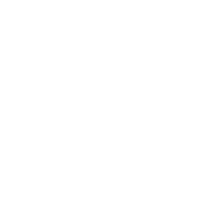 Pensionierter Fernlastfahrer-Regen-Glanz-Sleet oder Schnee-T-Shirt