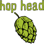 camiseta_hop_head_spread_shirt_2