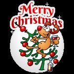 Reindeer txt fc