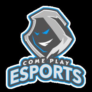 CPeSports-Logo