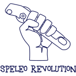 speleo_revolution