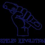 speleo_revolution