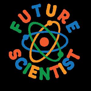 Future Scientist Wissenschaftler & Erfinder