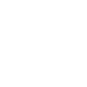 Fire Starter Kohle Smoker Burger Grill