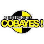 cobayes_90