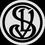 logospieleschwarz