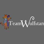 team_wulfstan