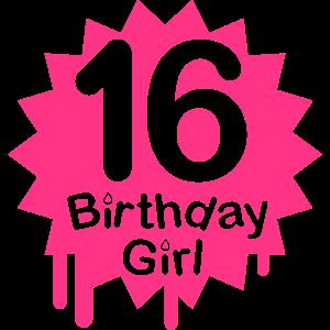 16_birthday_f1