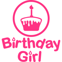 birthday_girl_f1
