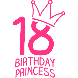 birthday_princess_1_f1