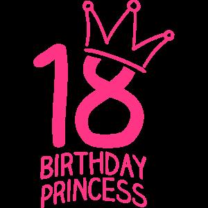 birthday_princess_1_f1