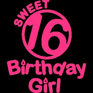 sweet_16_f1