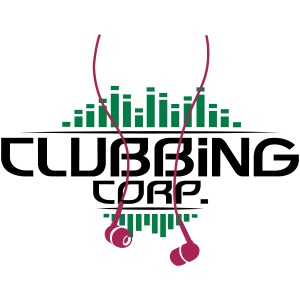 CLUBBING CORP by Florian VIRIOT