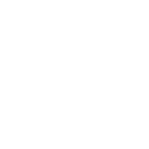 Bleibe originell