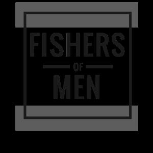 Menschenfischer, Christlich