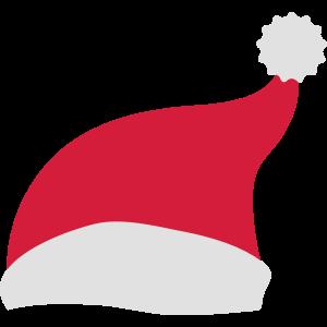 weihnachtsmütze weihnachten