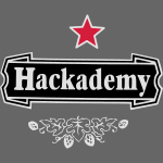 OldSchool The Hackademy  1